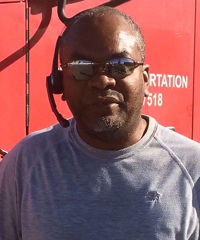 Owner Operator Norris