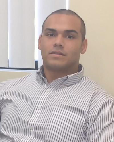 Juan S - Status Trucks Dispatcher