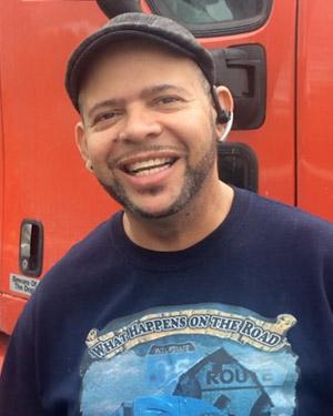 Owner Operator Truck Jobs