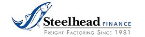 Steelhead Finance