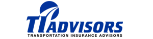 TI Advisors Transportation Insurance Advisors