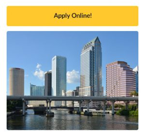 Great Owner Operator Pay Jobs in Tampa Florida