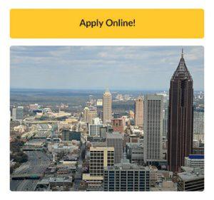 Owner Operator Jobs in Atlanta Georgia