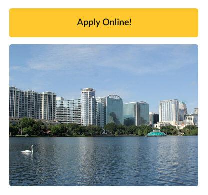 Owner Operator Jobs Orlando FL