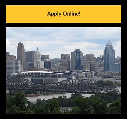 Owner Operator jobs in Cincinnati Ohio