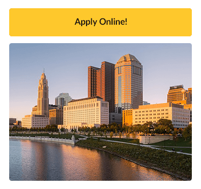 Owner Operator jobs in Columbus Ohio