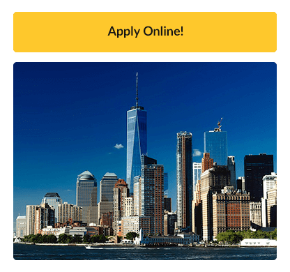 Owner Operator jobs in New York