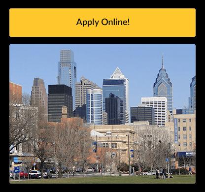 Owner Operator trucking jobs in Philadelphia Pennsylvania