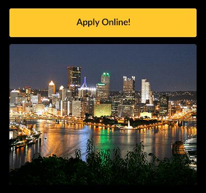 Owner Operator jobs in Pittsburgh Pennsylvania