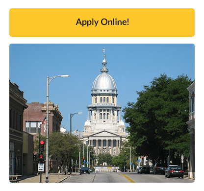 Owner Operator jobs in Springfield Illinois