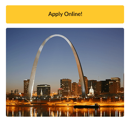 Owner Operator jobs in St Louis Missouri