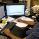 Status Transportation Owner Operator Truck Dispatcher