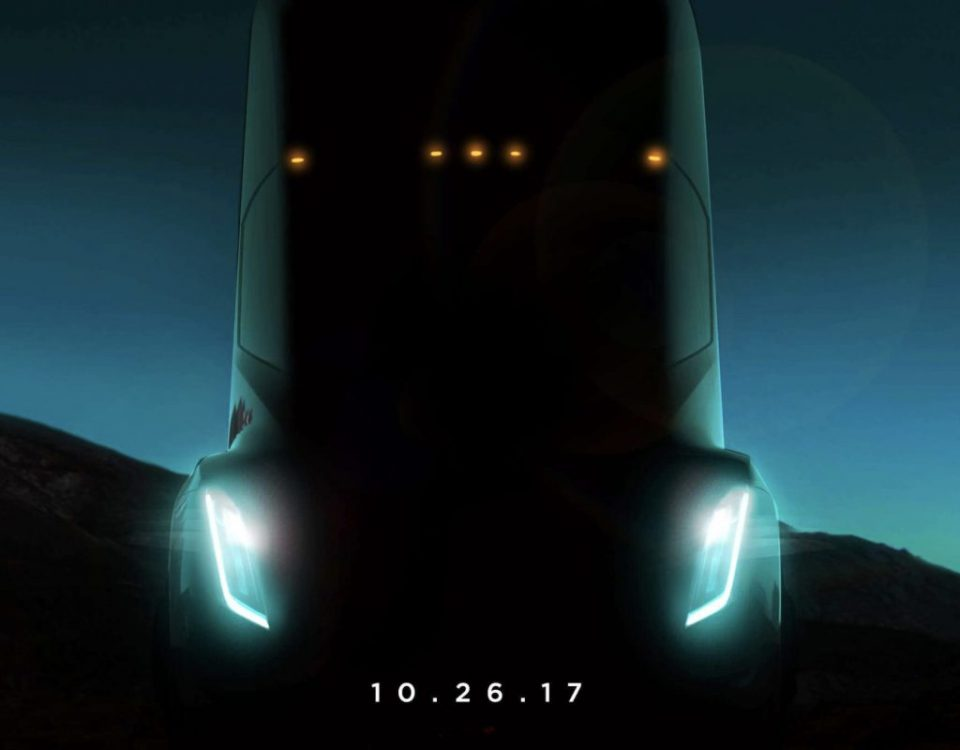tesla-semi-truck