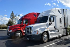 2018 Resolutions for a Successful Owner Operator Trucking Business2018 Resolutions for a Successful Owner Operator Trucking Business