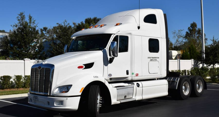 How to Increase Your Cash Flow in Owner Operator Trucking