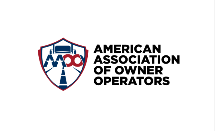 AAOO Logo with Text