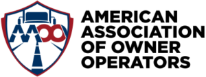 American Association of Owner Operators