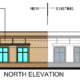 Status Transportation Building Plans