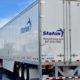 Status Transportation Owner Operator at Winter Garden, FL location.