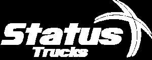Status Trucks Logo