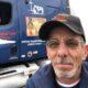William Larabee, Owner Operator - Status Trucks